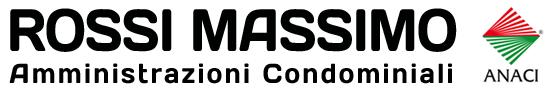 Rossi Massimo
